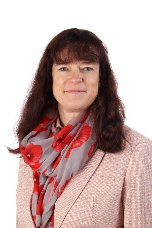 Mrs N Moore